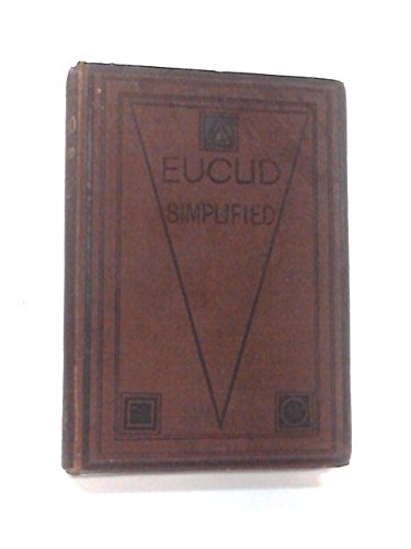 Euclid Simplified