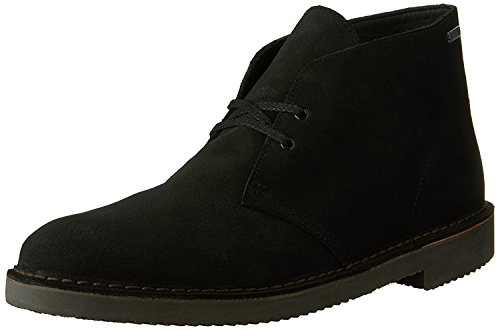 CLARKS Men's Desert Boot GTX
