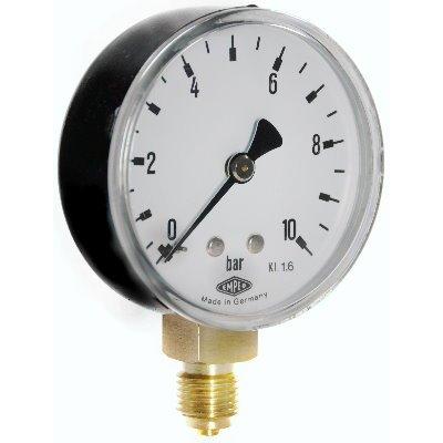 manometer-ng63-0-6bar-g1-4-unten