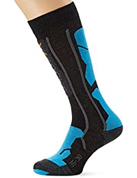 X-Socks Functional Socks Skiing Pro Soft Multi-Coloured