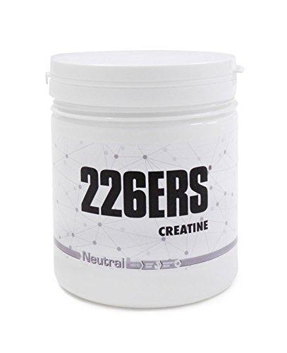 226ERS Creatina Complemento Alimenticio Liquido - 380 gr