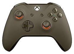 von MicrosoftPlattform:Xbox OneErscheinungstermin: 7. Februar 2017 Neu kaufen: EUR 62,4242 AngeboteabEUR 52,76