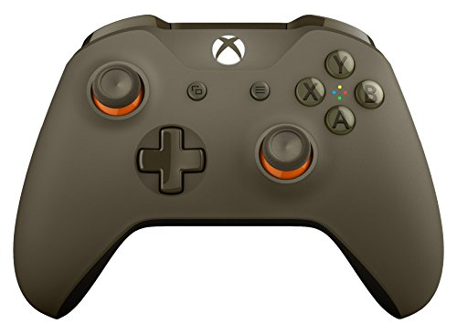 xbox-one-controller-wireless-verde-arancione-limited