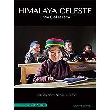 Himalaya céleste - Entre ciel et terre