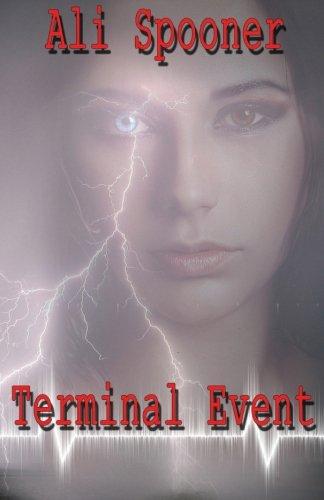 terminal-event