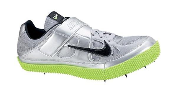 Nike Zoom HJ III 3 Spikes, high jump