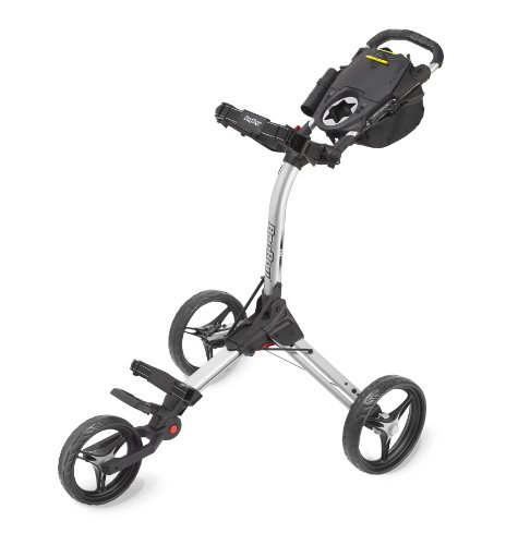 bag-boy-c3push-golf-cart-plata