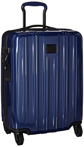 Tumi valigia, 56 cm, 36 liters, Blu