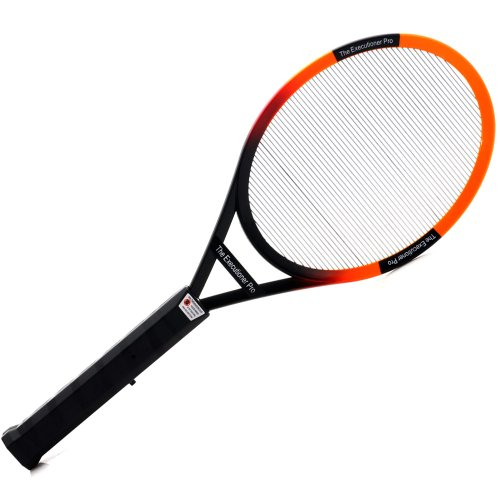 sourcing4u-the-executioner-pro-fly-swat-wasp-bug-mosquito-swatter-zapper