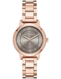 Reloj Karl Lagerfeld para Mujer KL1822