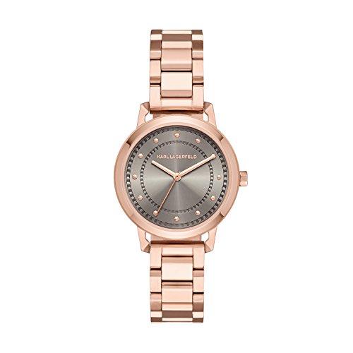Orologio da Donna Karl Lagerfeld KL1822