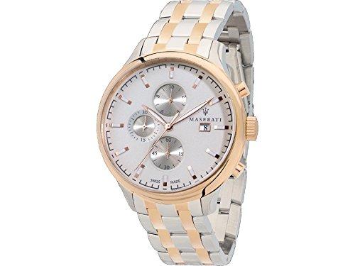 Reloj MASERATI - Hombre R8873626002