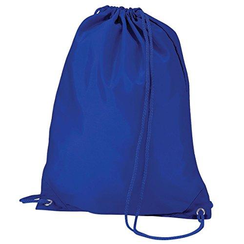 Quadra , Kinder Kinderhandtasche Blau - Blau