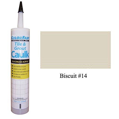 mapei-color-matched-caulk-by-color-fast-unsanded-smooth-biscuit-by-color-fast