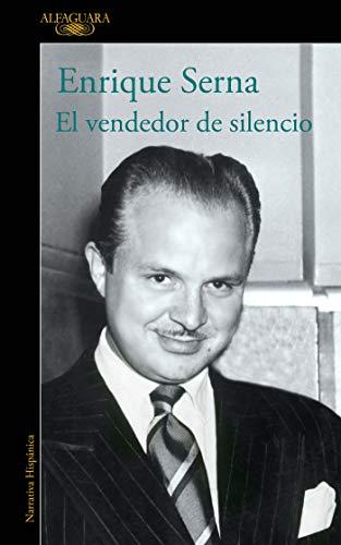 El vendedor de silencio eBook: Serna, Enrique: Amazon.es: Tienda ...