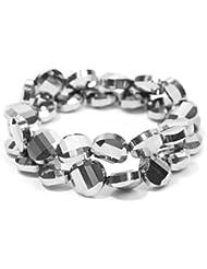 Schmuck-art - 56828 - Bracelet Femme