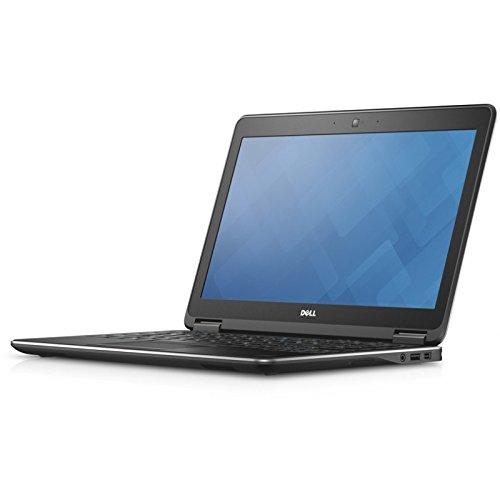 Dell Latitude E7240 4GB 128GB SSD