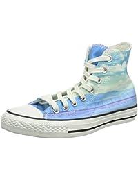 1050f897d Amazon.es  Transparente - Zapatillas   Zapatos para hombre  Zapatos ...