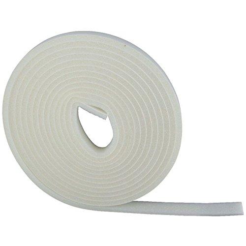 6-rouleaux-joint-mousse-disolation-10-m-x-15-mm-blanc-comprimer-pose-fenetre-calefeutrage-isolation