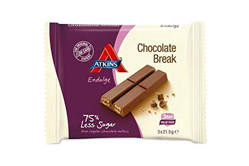 atkins-endulge-chocolate-break-low-carb-low-sugar-wafer-snack-bar-3-x-215g