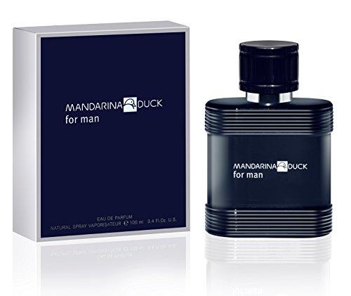 """.""""Mandarina"""