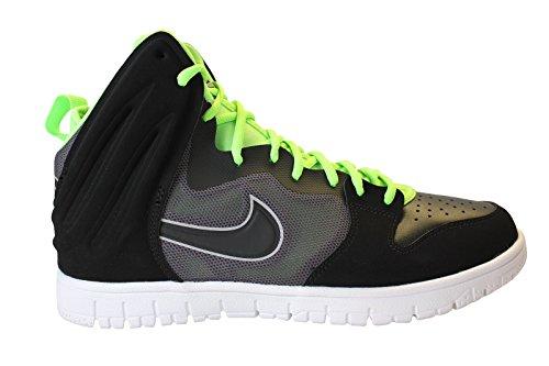 Nike - Mode - dunk free