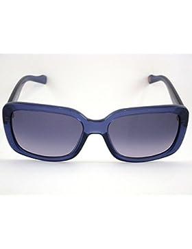 BOSS Orange Sonnenbrille BO 0108 /S