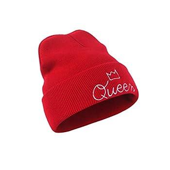 BESTOYARD Sombrero de Punto...