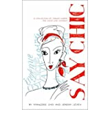 Say Chic: A Collection of French Words We Can't Live without (Paperback) - Common