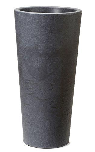 Scheurich Durchmesser, 37,1