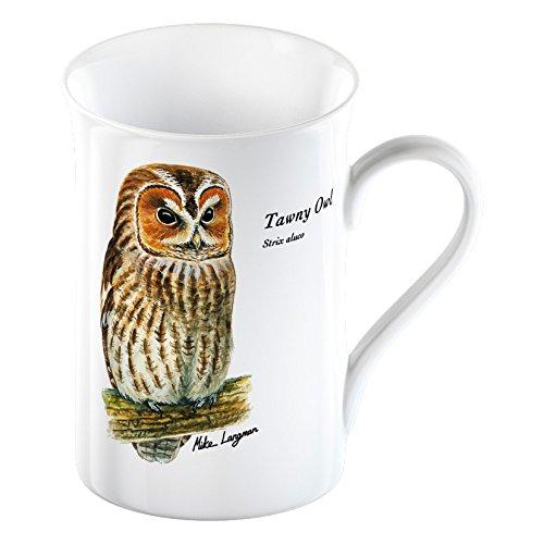 creative-tops-wildlife-trusts-tawny-owl-fine-bone-china-mug-in-gift-box