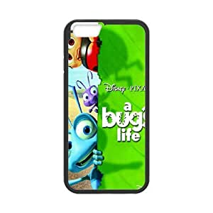A Bug's Life for iPhone 6 Plus 5.5 Inch Phone Case 8SS460177