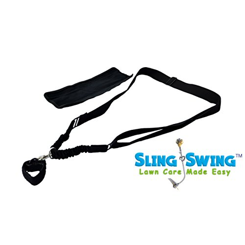 sling-swing-weed-eater-grass-trimmer-harness-shoulder-strap-assist-similar-limbsaver-comfort-tech-ma
