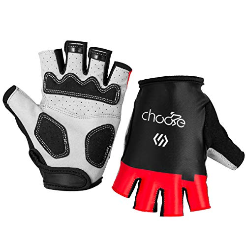 EASTERN POWER 1 par Guantes Ciclismo