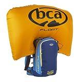 Bca Float Airbag–Zaino da Snowboard, 2333009.1.2.1SIZ, Blu, 22 Liter