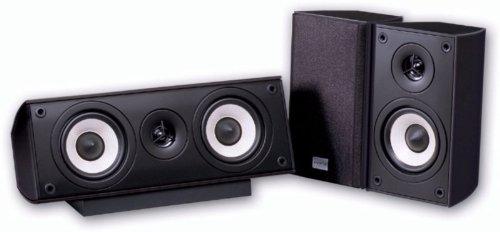 onkyo-sks-22x-21-ch-full-range-centre-and-rear-speaker-package