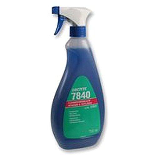 loctite-7840-blu-750-m-sostanze-chimiche-per-la-pulizia-loctite-7840-blu-750-m-per-applicazioni-indu
