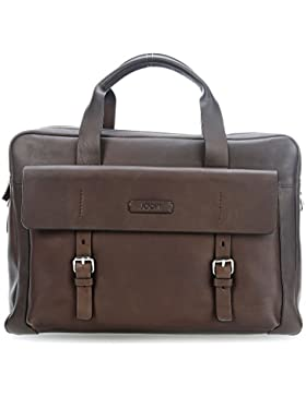 Joop Men Pandion Missori Briefbag Aktentasche M 40 cm