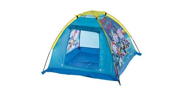 promo code 246e1 9d000 RA-HOMESTORE New Charactrer Kids' Tent for Outdoor/Indoor ...