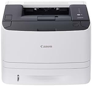 Canon 6372B003 - i-SENSYS LBP6310dn A4 Mono Laser - A4 Mono Laser 33ppm mono Up to 2400 x 600 dpi print resolution 16MB memory 3 year Return to Base warranty