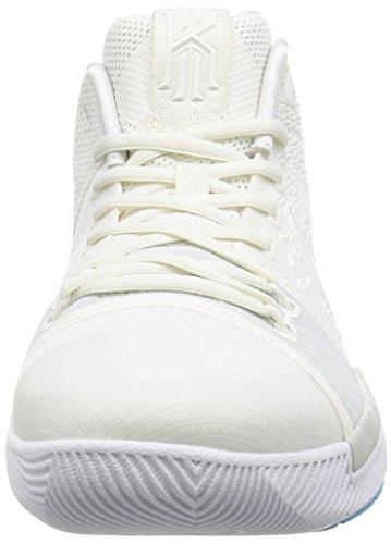 Nike Air Classic Bw White 309341 121 Ivory/Pale Grey-light Bone