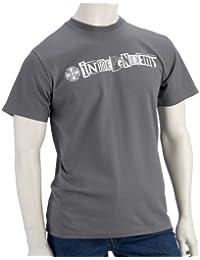 Independent T-shirt Ultimatum