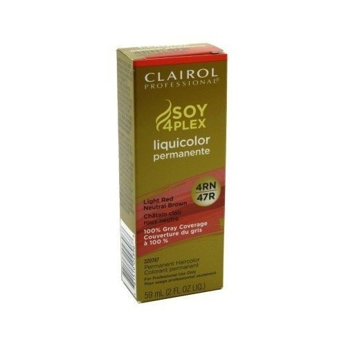clairol-professional-liquicolor-permanente-hair-color-4rn-47r-light-red-neutral-brown-by-clairol