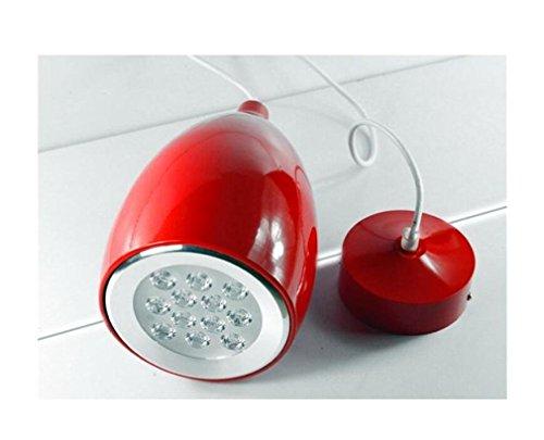 grfh-camera-chiara-di-alto-potere-led12w-bowling-sospensione-cucina-sala-studio-ufficio-bambini-ludo
