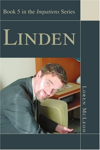 Linden: Book 5 in the Impatiens Series