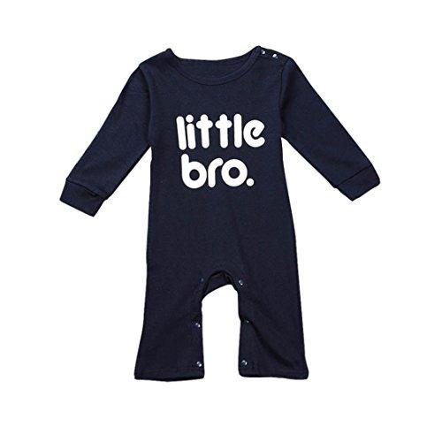 bluestercool-infant-bebe-garcons-filles-romper-jumpsuit-les-vetements-tenues-80