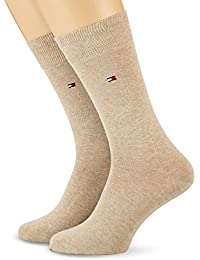 Tommy Hilfiger Classic, Calcetines para hombre