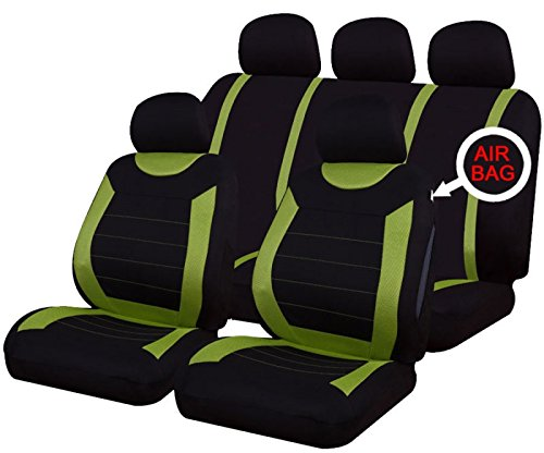 hyundai-sante-fe-06-12-green-carnaby-luxury-full-set-car-seat-covers