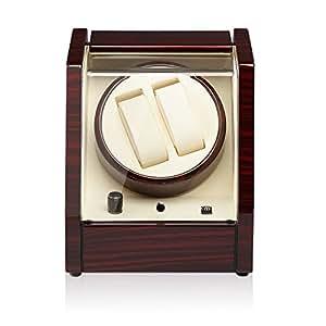 luxwinder omikron uhrenbeweger f r 2 automatikuhren makassar 801062 uhren. Black Bedroom Furniture Sets. Home Design Ideas