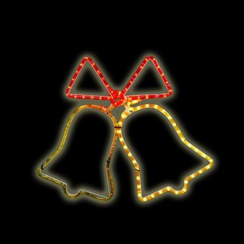 decorazione-natalizia-luminosa-per-uso-in-interni-ed-esterni-multicolore-two-bells